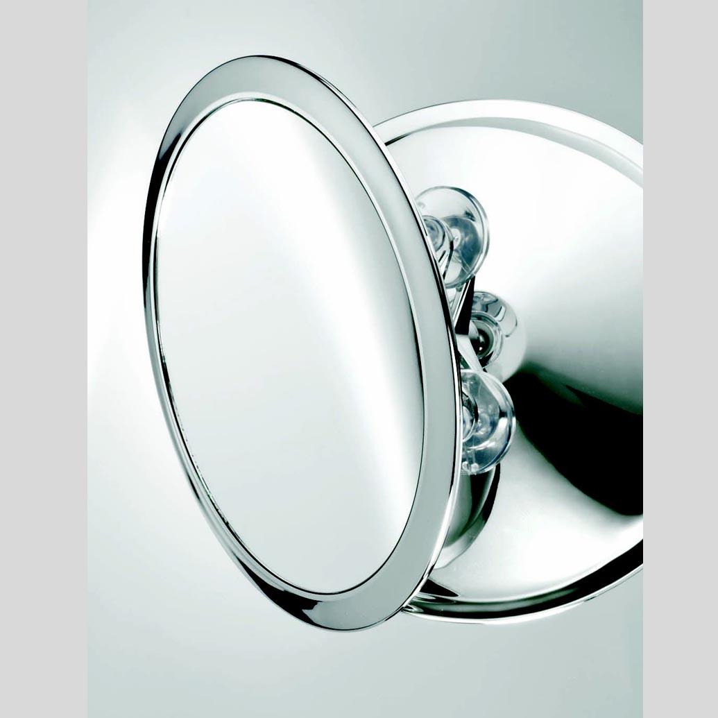decor-walther-spt-12-saugnapfspiegel