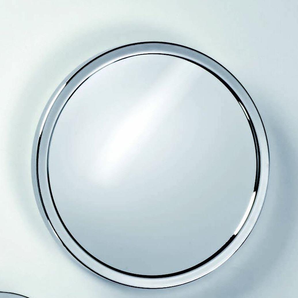 decor-walther-spt-2-saugnapfspiegel