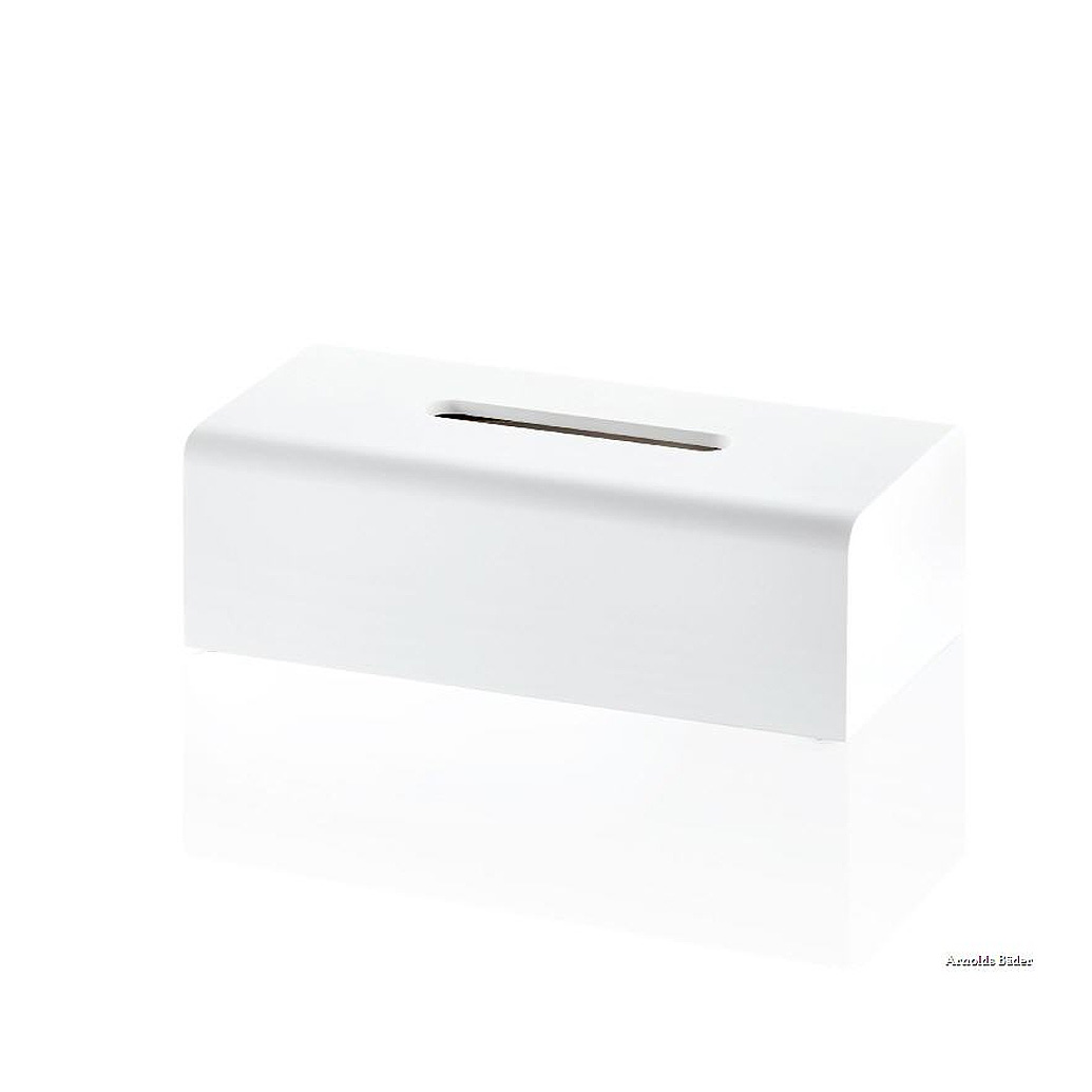 decor-walther-stone-kb-papiertuchbox