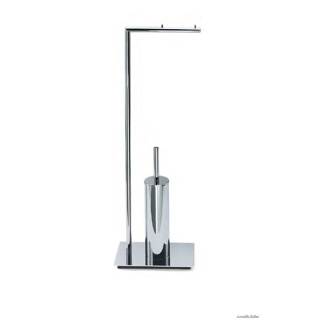decor-walther-straight-6-wc-kombination