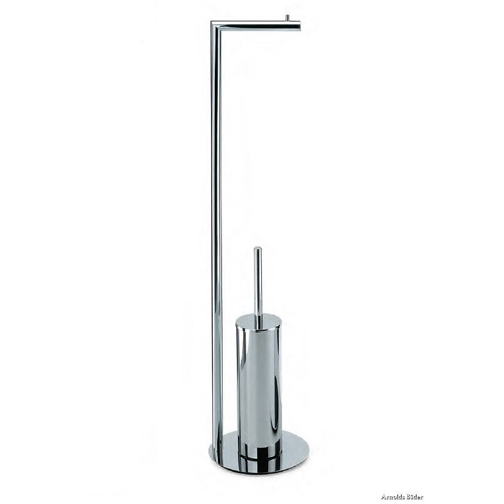 decor-walther-straight-7-wc-kombination