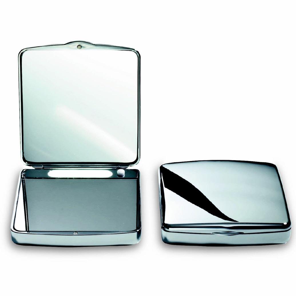 decor-walther-ts-1-taschenkosmetikspiegel