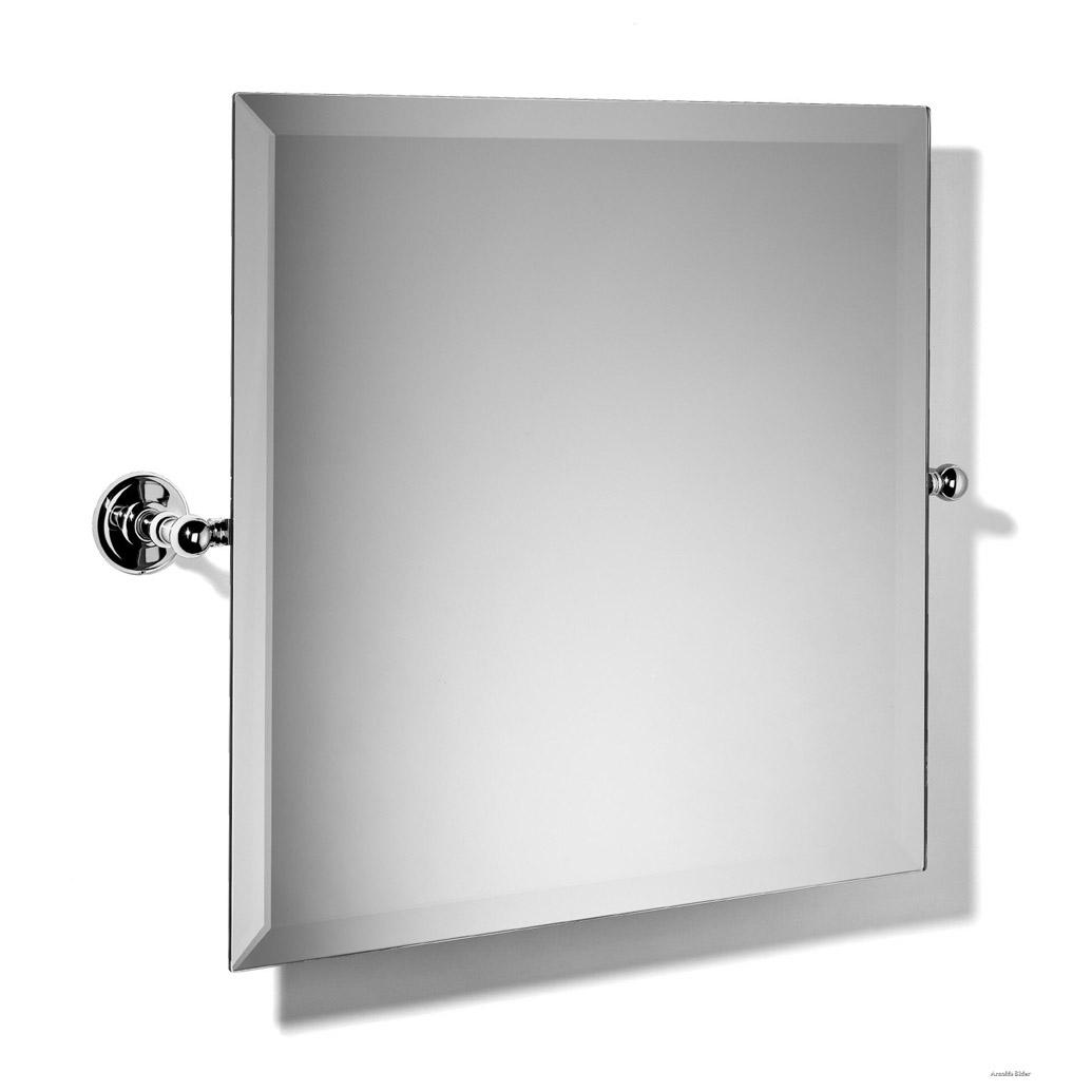 samuel-heath-l1143-kippspiegel