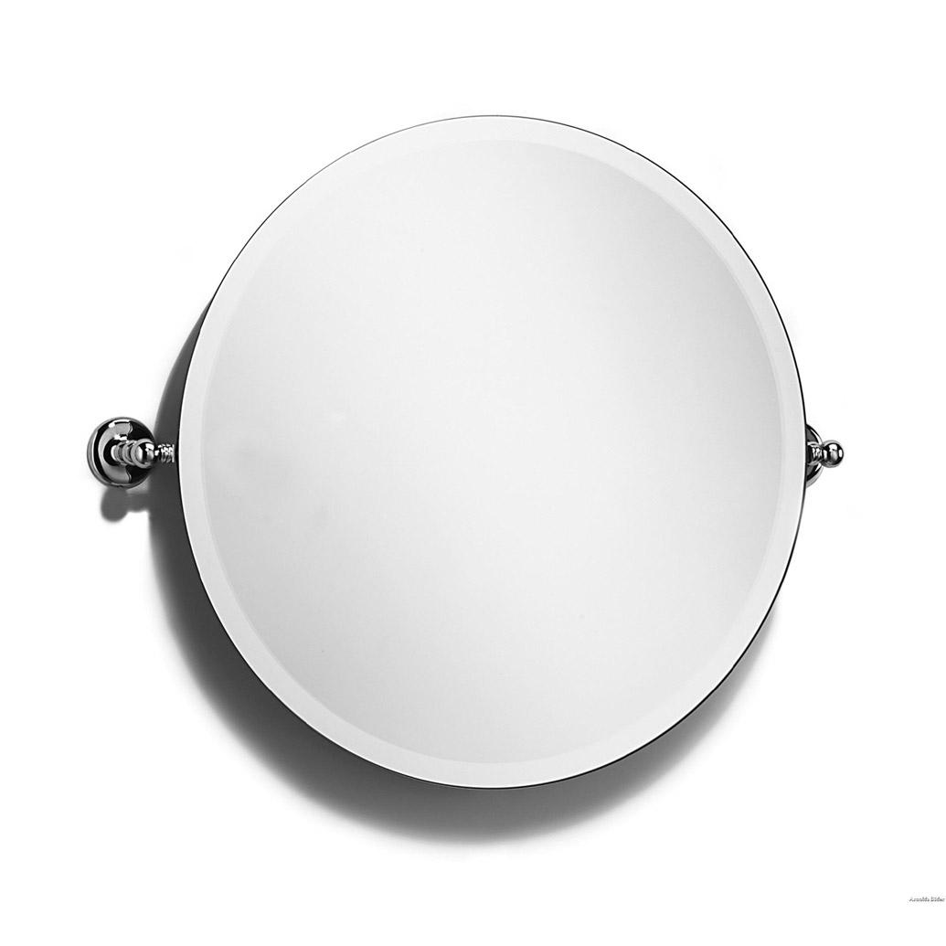 samuel-heath-l1145-kippspiegel