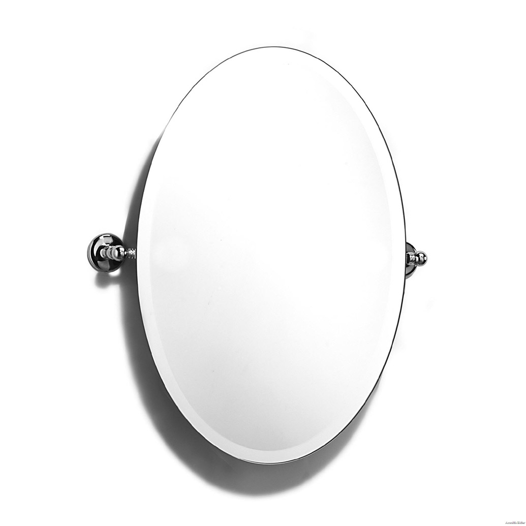 samuel-heath-l1146-kippspiegel