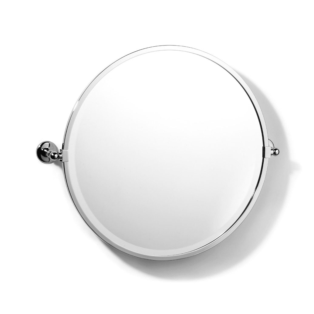 samuel-heath-l1148-kippspiegel