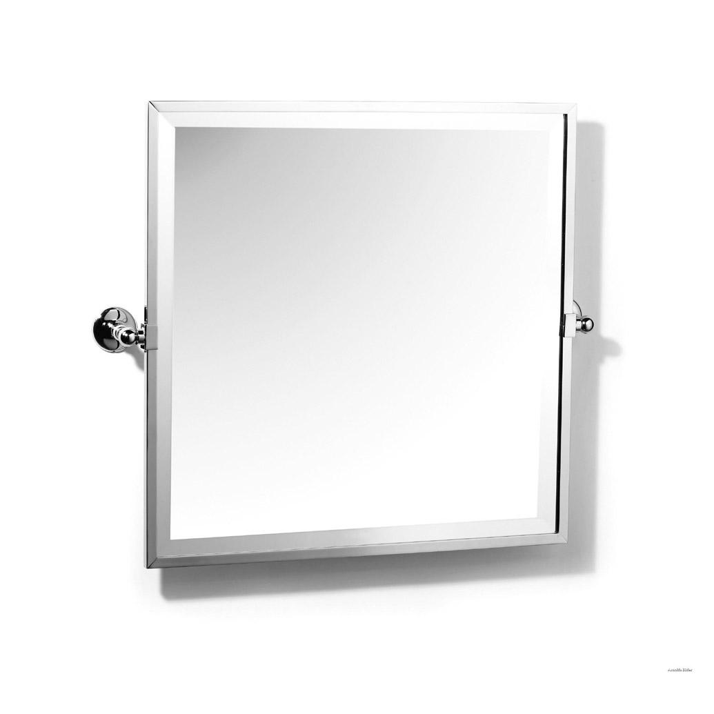 samuel-heath-l1149-kippspiegel