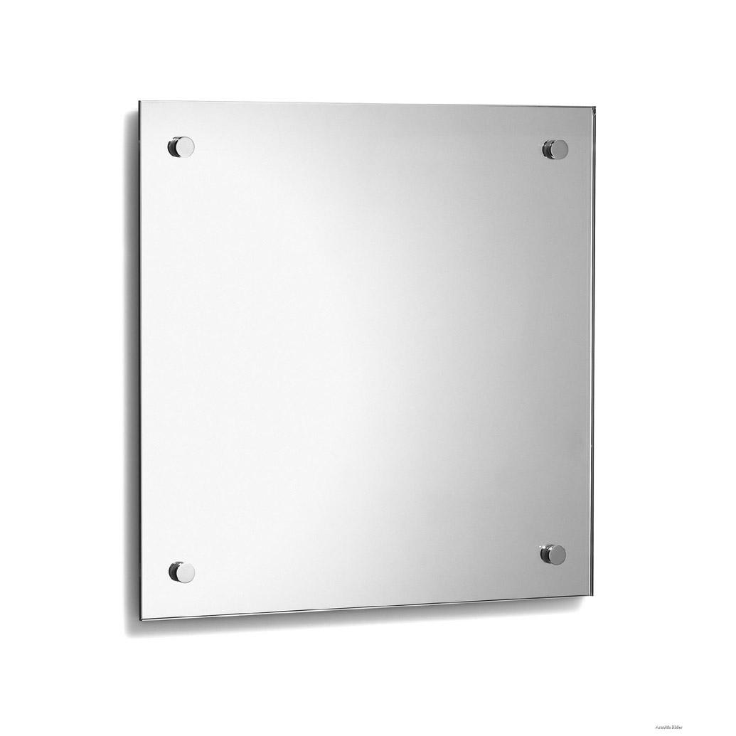 samuel-heath-l5140-spiegel