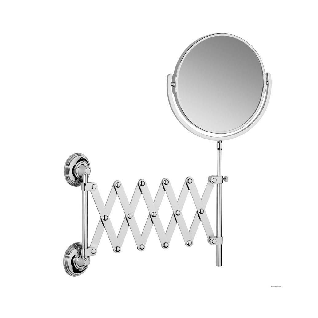 samuel-heath-l6708-spiegel