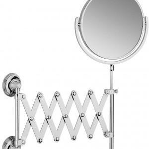 samuel-heath-l6708-spiegel_zoom