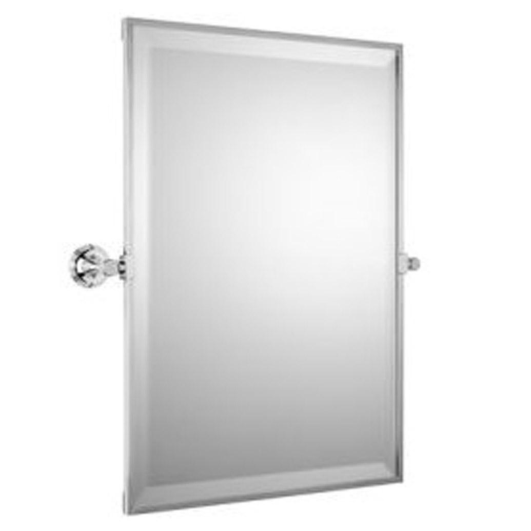 samuel-heath-l6743-a-spiegel