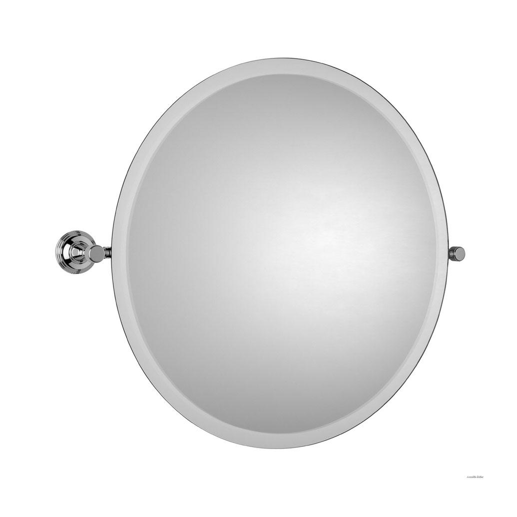 samuel-heath-l6745-spiegel