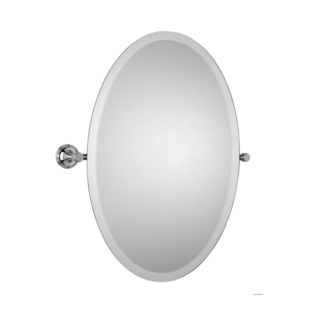 samuel-heath-l6746-spiegel