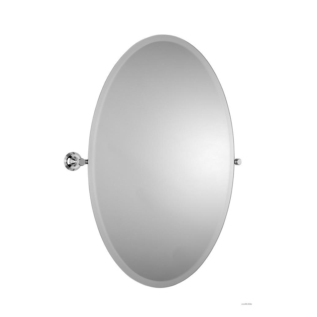samuel-heath-l6746-xl-spiegel