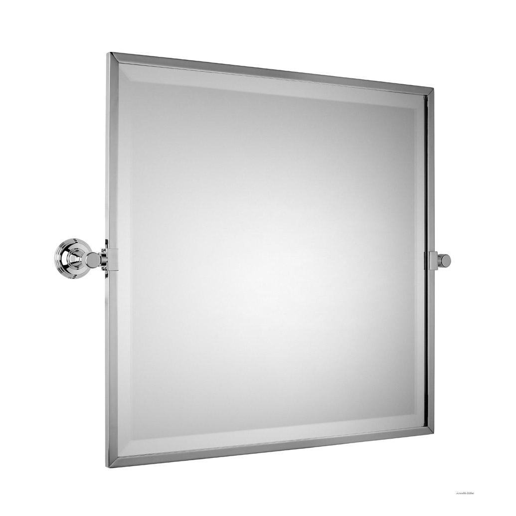 samuel-heath-l6749-spiegel