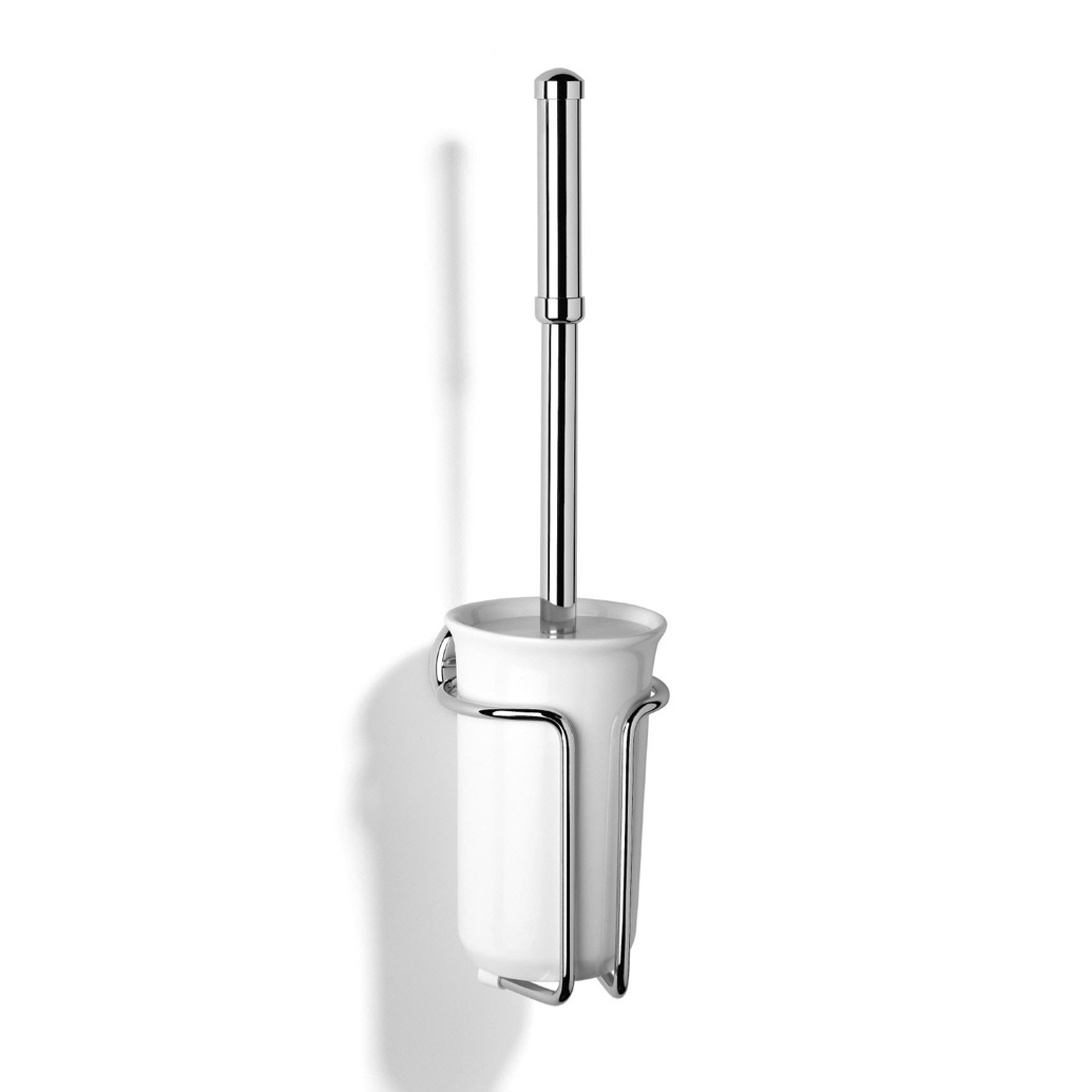 samuel-heath-n1049-wc-buerstenhalter
