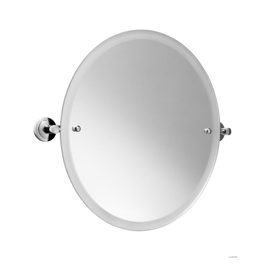 samuel-heath-n7060-kippspiegel