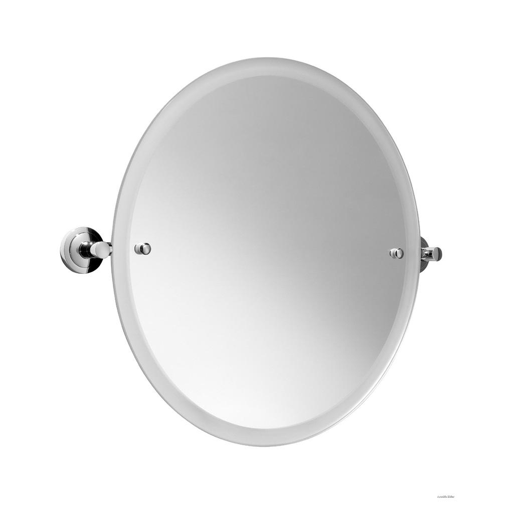 samuel-heath-n7160-kippspiegel