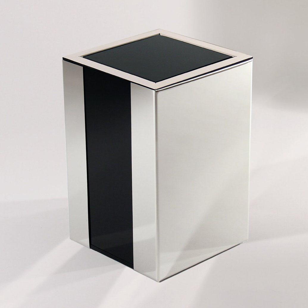 schoenbeck-design-abfallbehaelter-edelstahl-schwarz