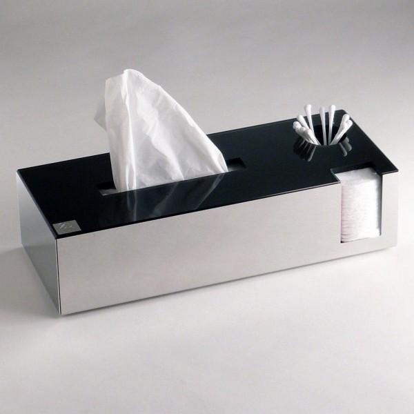 schoenbeck-design-kombibox-edelstahl-schwarz