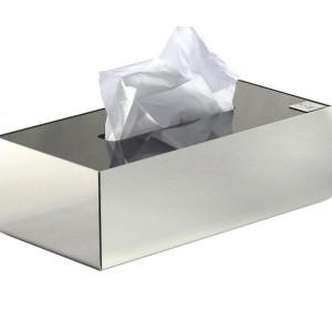 schoenbeck-design-papiertuchbox-edelstahl-schwarz_zoom
