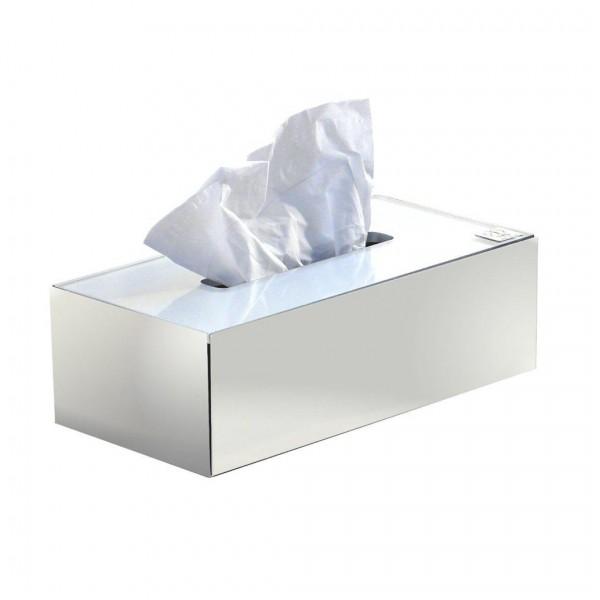 schoenbeck-design-papiertuchbox-edelstahl-weiss