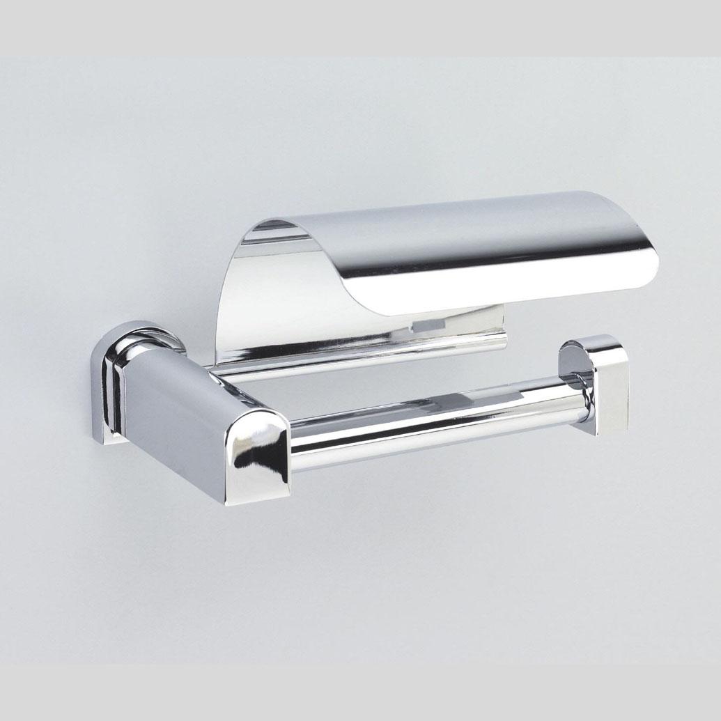 windisch-85151-bellaterra-wc-papierrollenhalter