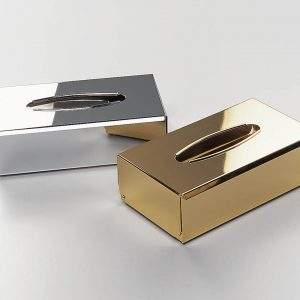 windisch-87100-complements-papiertuchbox_zoom