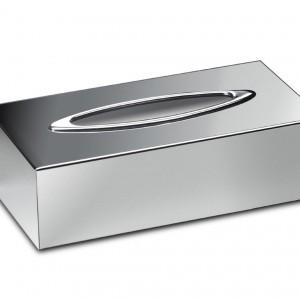 windisch-87116-complements-papiertuchbox_zoom