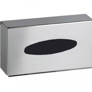 windisch-87120-complements-papiertuchbox_zoom