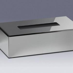 windisch-87139-complements-papiertuchbox_zoom