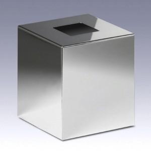 windisch-87149-complements-papiertuchbox_zoom