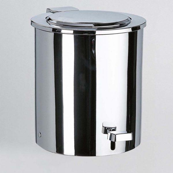 windisch-89100-accessories-treteimer