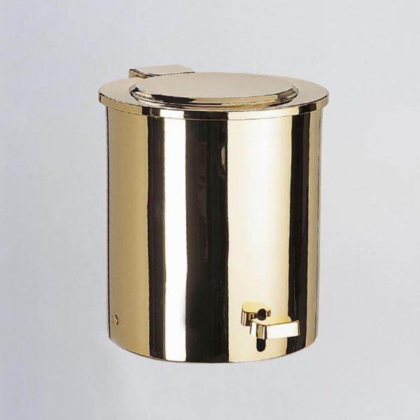 windisch-89100-accessories-treteimer_zoom