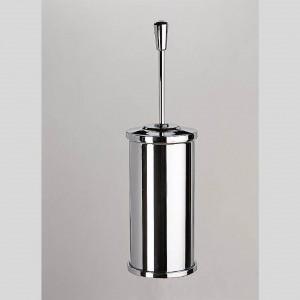 windisch-89106-accessories-wc-buerstengarnitur_zoom