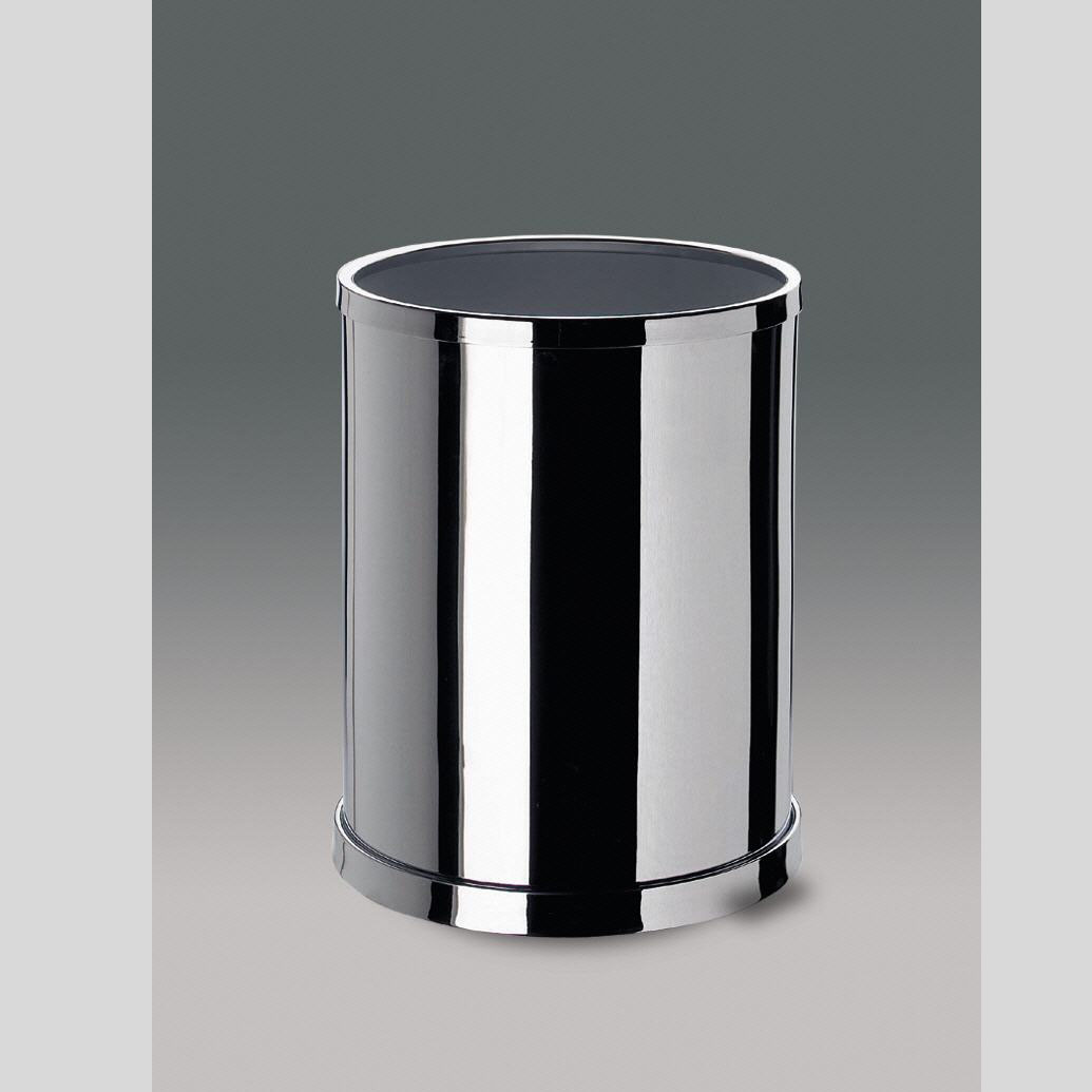 windisch-89126-accessoires-papierkorb