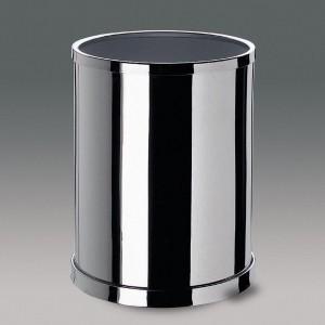 windisch-89126-accessoires-papierkorb_zoom