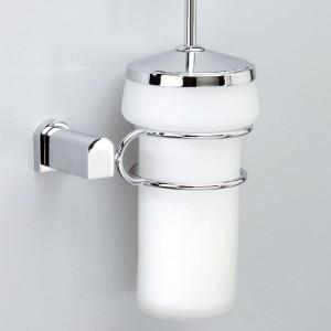 WC-Bürsten & Kombinationen