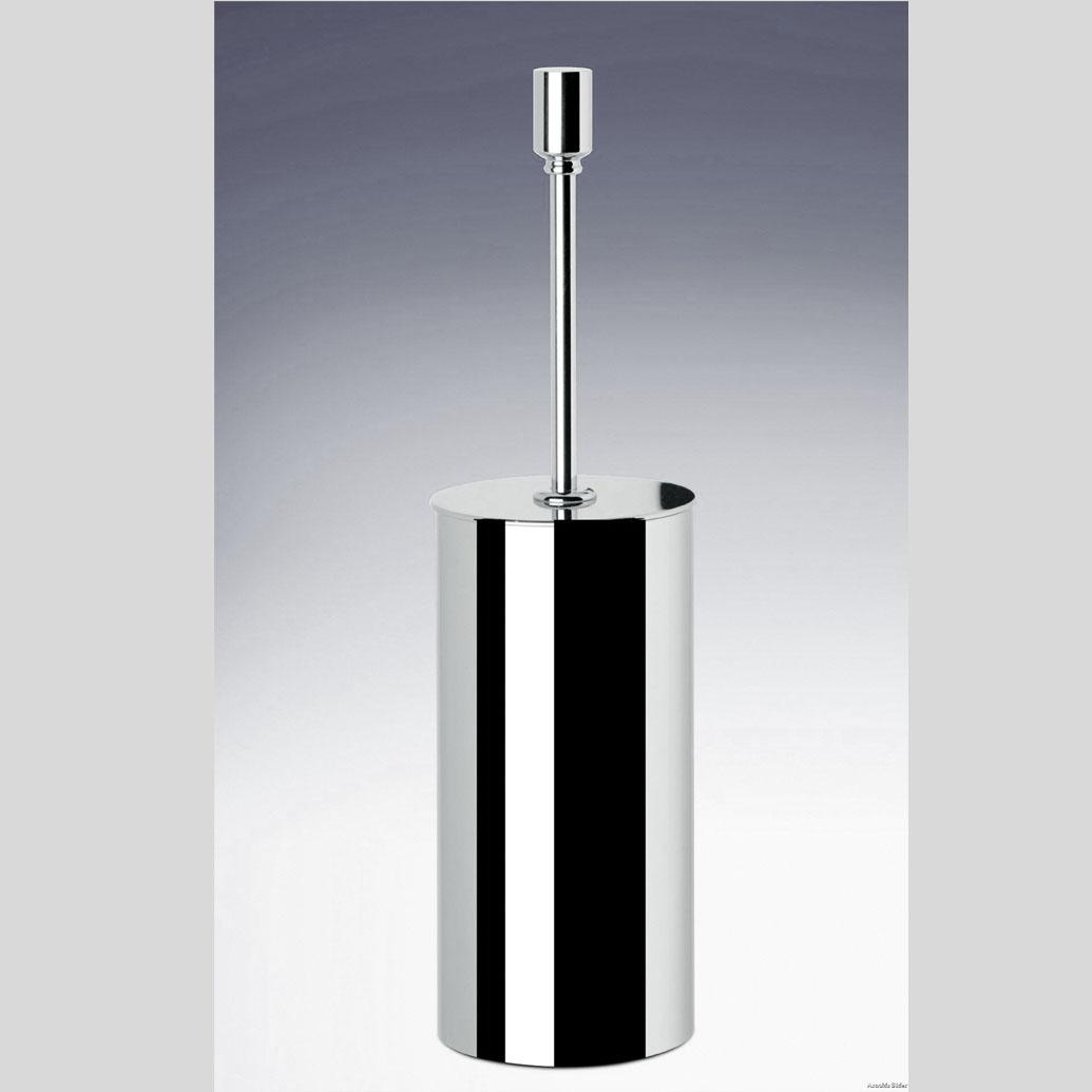 windisch-89151-cylinder-wc-buerstengarnitur