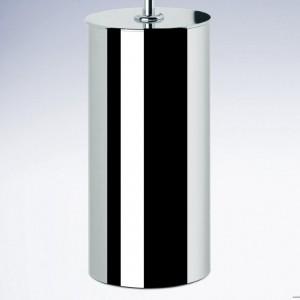 windisch-89151-cylinder-wc-buerstengarnitur_zoom