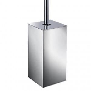 windisch-89163-accessories-wc-buerstengarnitur_zoom