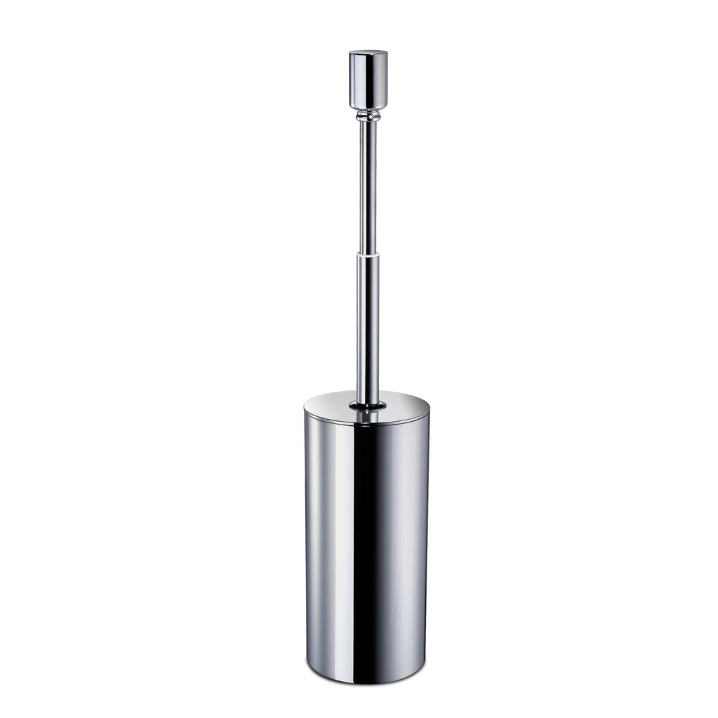 windisch-89174-89274-cylinder-wc-buerstengarnitur