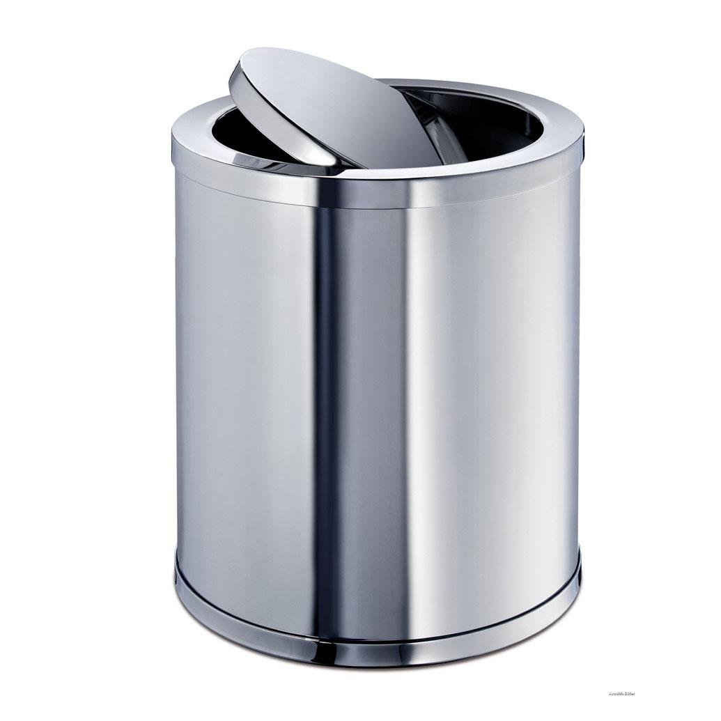 windisch-89183-cylinder-papierkorb