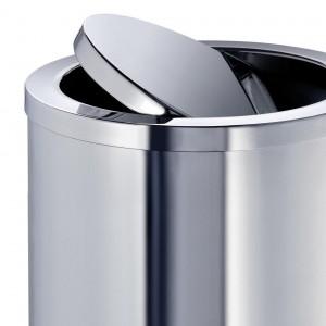 windisch-89183-cylinder-papierkorb_zoom