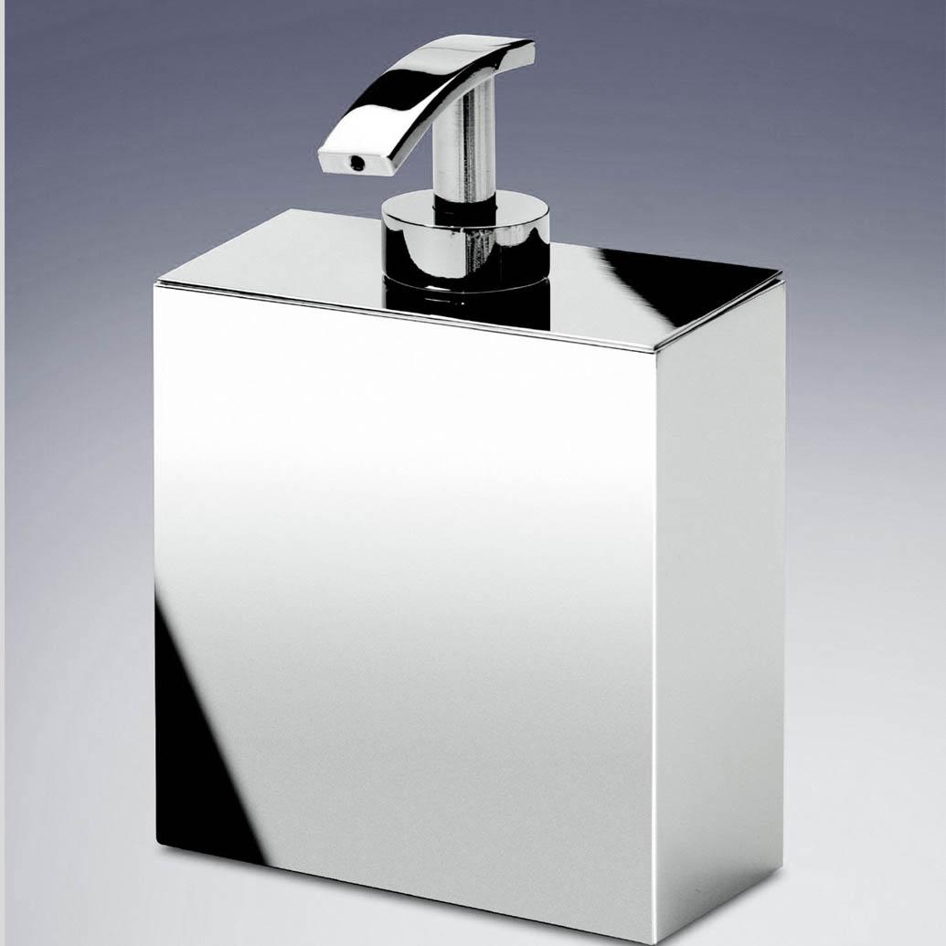 windisch-90101-121-box-metal-lineal-seifenspender
