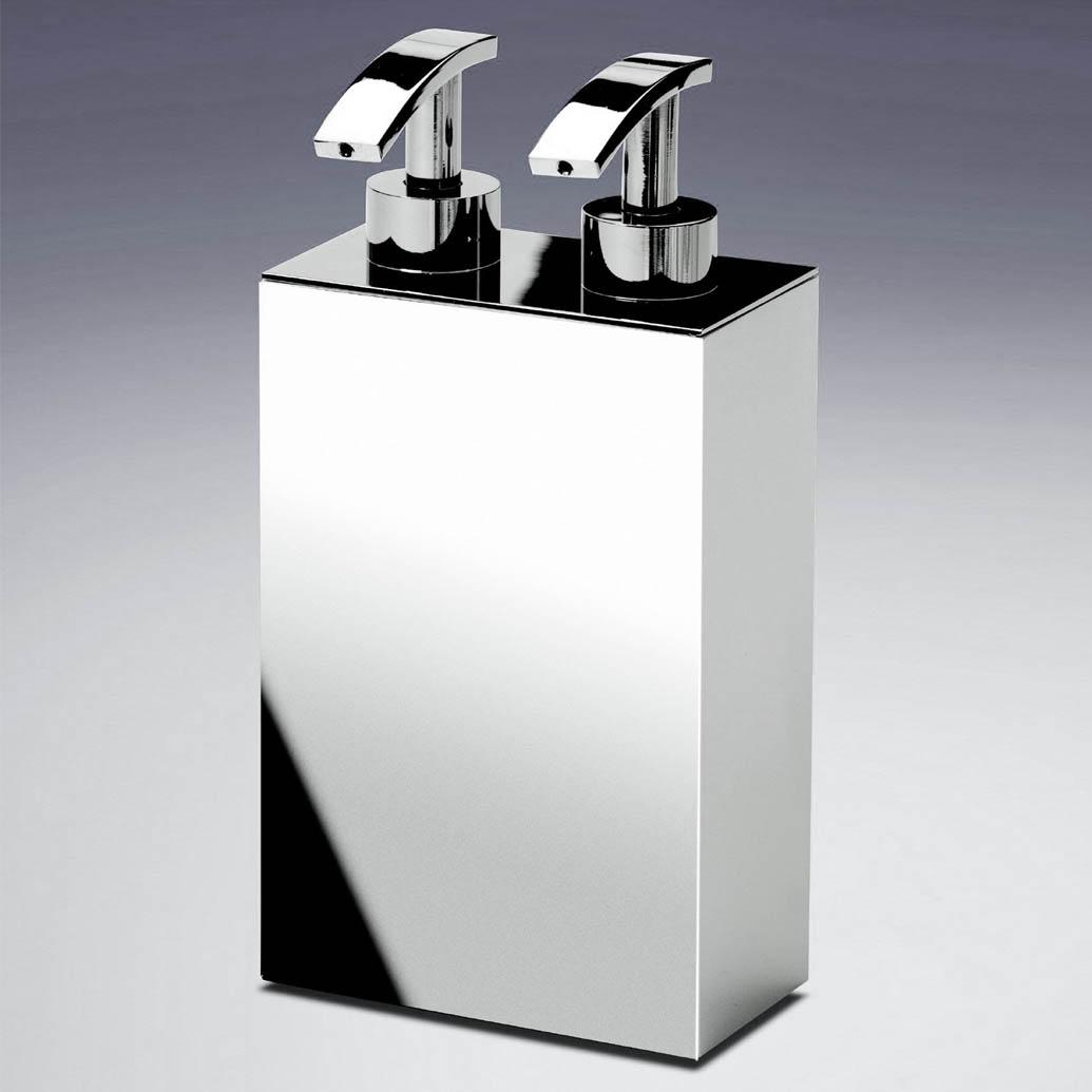 windisch-90104-124-box-metal-lineal-seifenspender