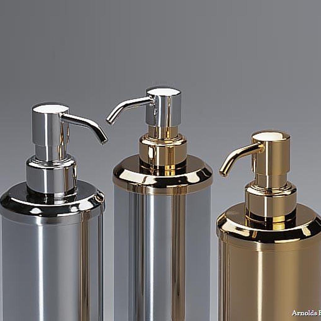 windisch-90407-427-brass-complements-seifenspender