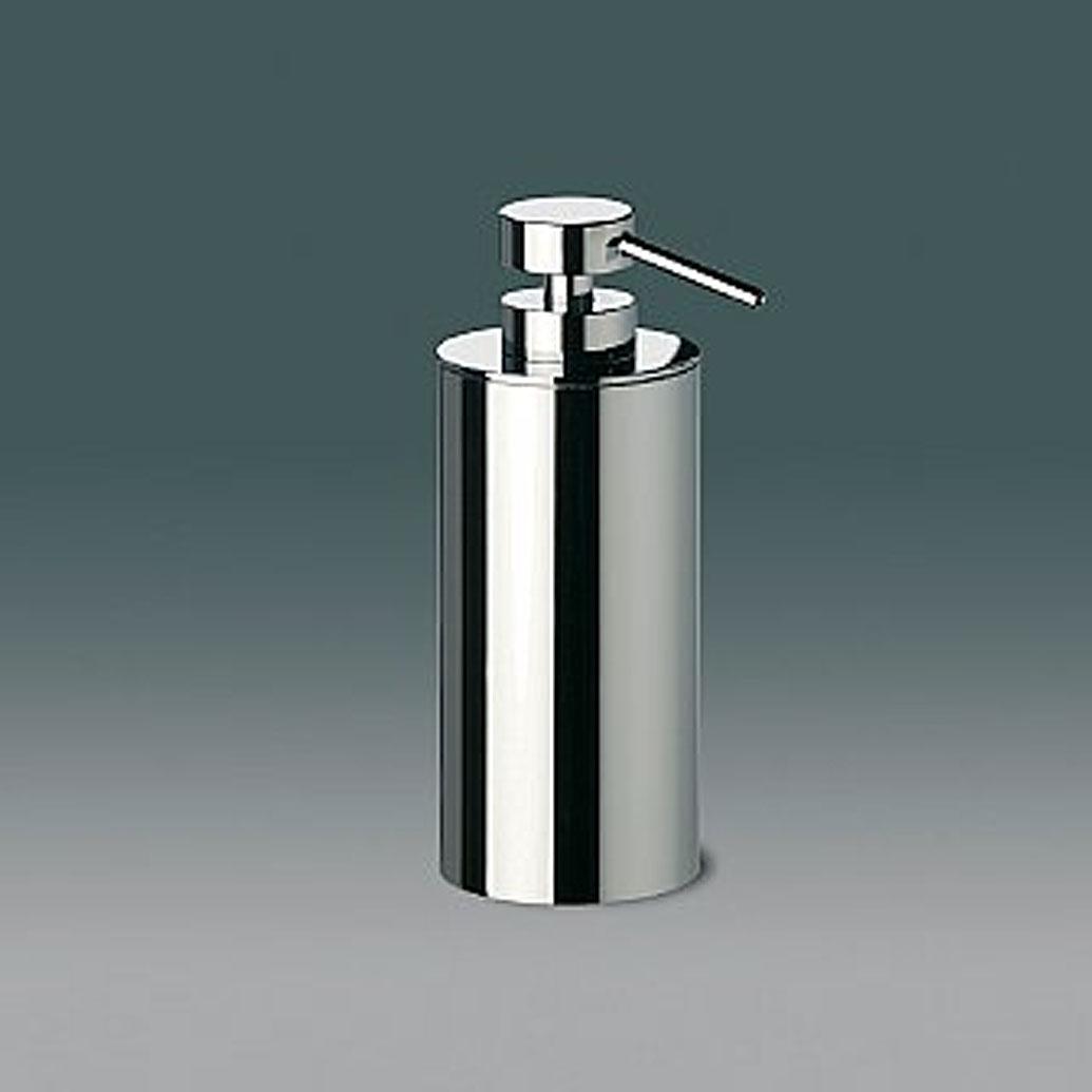 windisch-90416-plain-cylinder-seifenspender