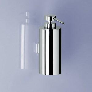 windisch-90416-plain-cylinder-seifenspender_zoom