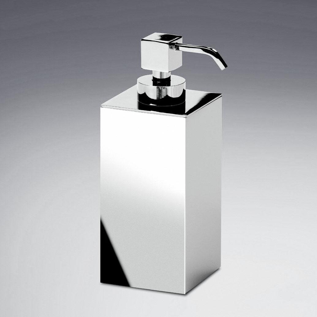 windisch-90419-box-metal-seifenspender